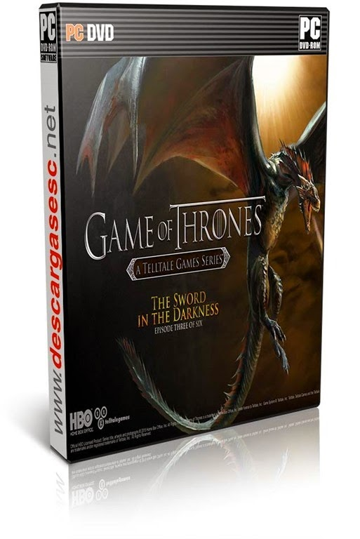 Game of Thrones Episode 3-FLT-pc-www.descargasesc.net_thumb[1]
