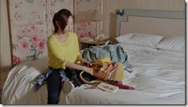 KARA.Secret.Love.E02.mkv_000379105_thumb[1]