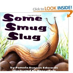 somesmugslug