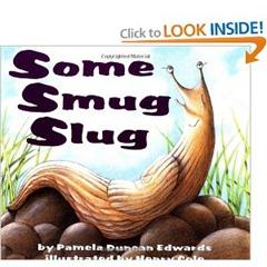 somesmugslug