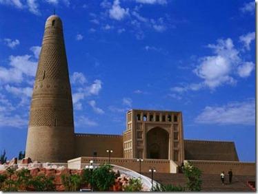 Emin-Minaret-1