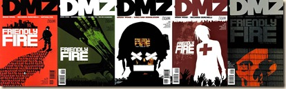 DMZ-Vol.04-FriendlyFire-Content