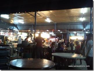 chung_tze_seafood_kuching_7