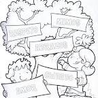 Dibujos dia del arbol (4).JPG
