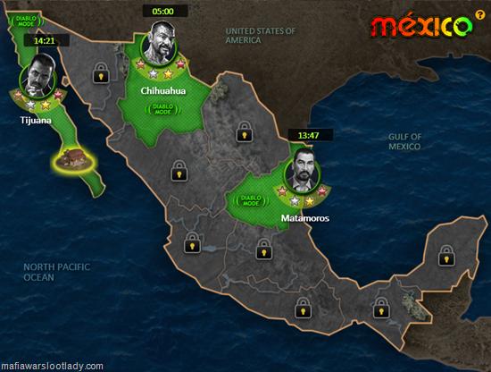 bossmap2
