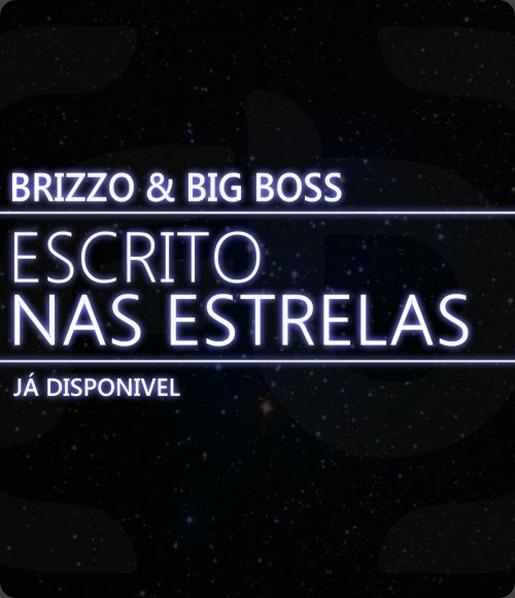 BRIZZO 00