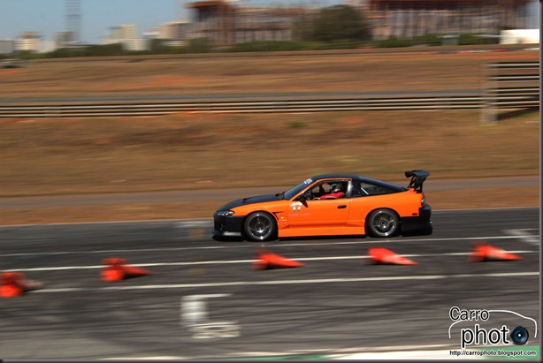 Drift 52