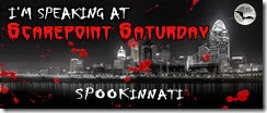 ScarePoint_Saturday_Badge