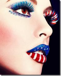 patriotic-makeup