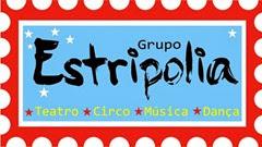 Grupo Estripolia