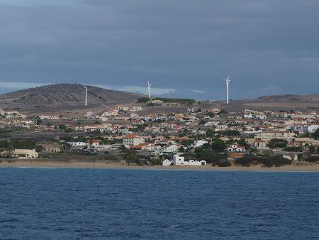 6. Porto Santo.JPG