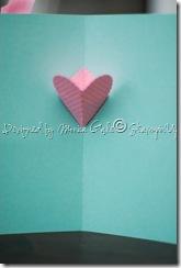 card love inside