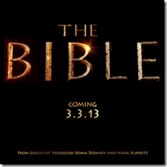 the-bible-series
