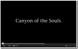 Canyon_of_the_Souls