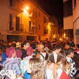 2014-07-19-carnaval-estiu-moscou-23