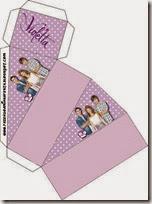 cajas violetta para imprimir (6)