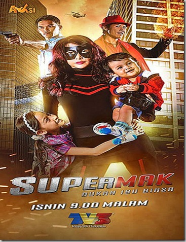 drama-supermak-tv3