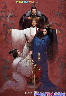 Tam Quốc Cơ Mật - Secret of the Three Kingdoms