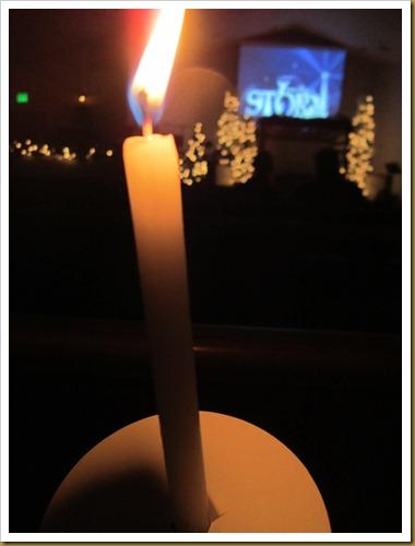 Christmas 2011 053