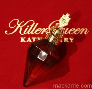 c_KatyPerryKillerQueen2