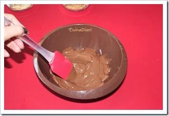 6-5-Coca xocolata pasta full cuinadiari-1-2