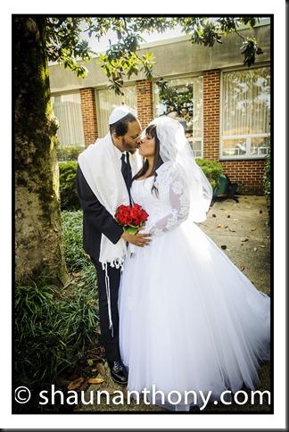 Janice & Greg WeddingBlog-64