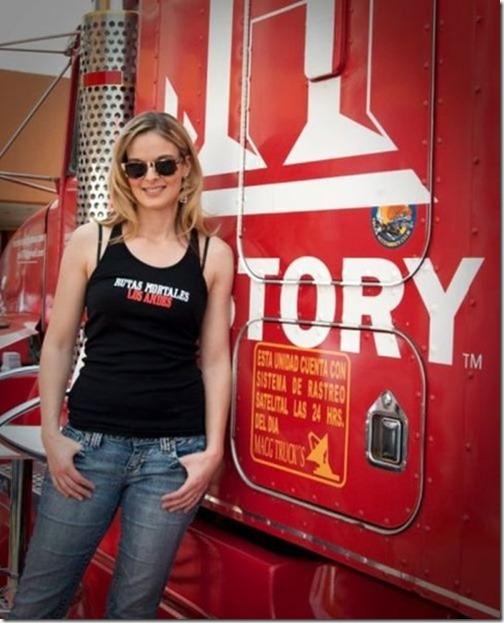 lisa-kelly-truck-driver-16