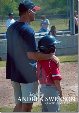 Jex Baseball-0052