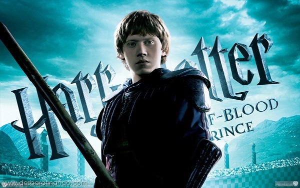 Harry-Potter-and-the-Half-Blood-Prince-Wallpaper-principe-mestiço-desbaratinando (30)