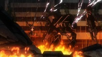 [Commie] Guilty Crown - 01 [662BB1FD].mkv_snapshot_20.54_[2011.10.13_21.51.11]