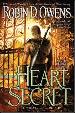 heart-secret