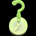 Chooser Lite icon