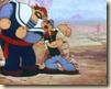 Popeye-meets-sindbad