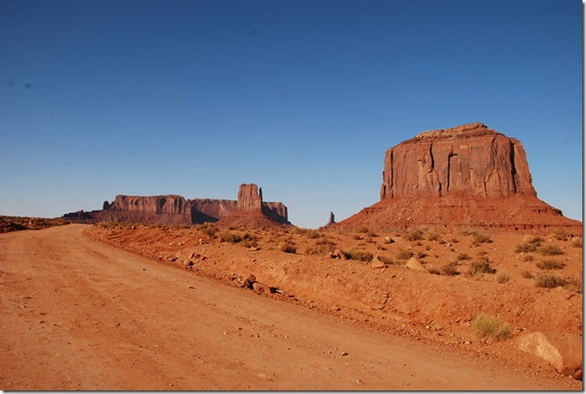 10-28-11 E Monument Valley 099