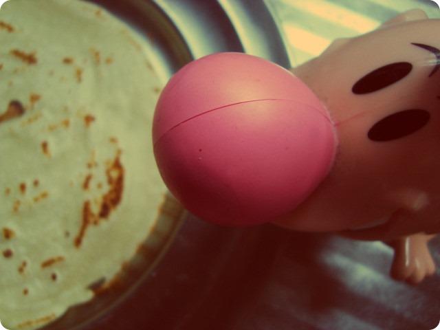 pancake13