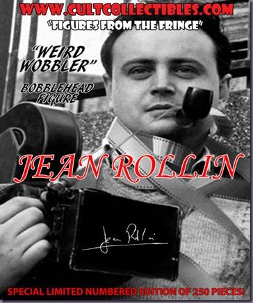 jean-rollin-shop