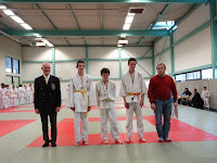judo-adapte-coupe67-721.JPG