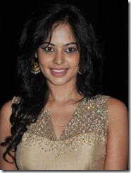 Bindu Madhavi Hot Pics