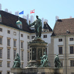 Avstriya-Vena (29).jpg