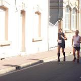 Trail Cormicy 09 2012 (set 4)