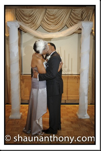 Chanelle & Gregory Blog -0038