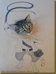 cartao-gatos (6)