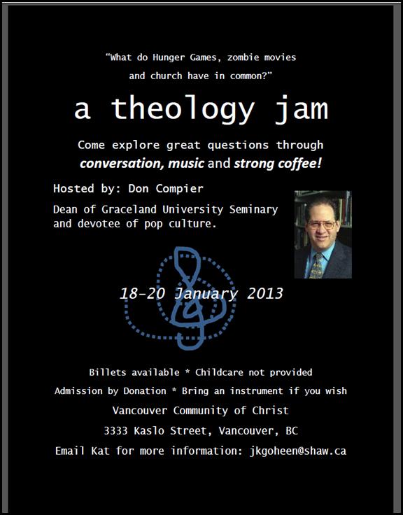 Theology-Jam_thumb4