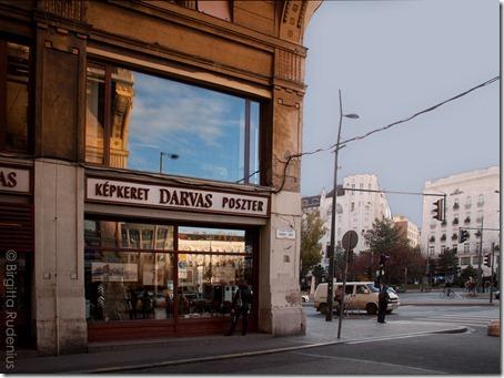budapest_20121130_window
