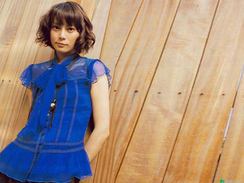 1000+ images about Kou Shibasaki on Pinterest | Music ...