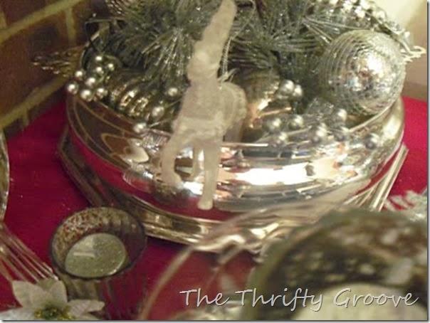 Christmas 2010 173