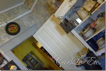 Kitchen re-do 002