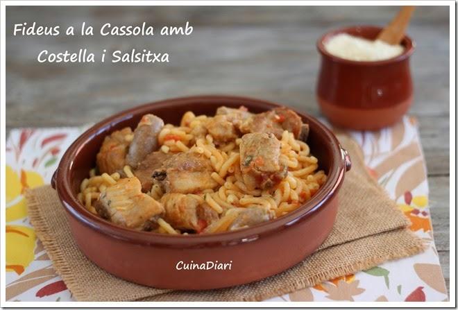 1-5-fideus cassola-ppal1