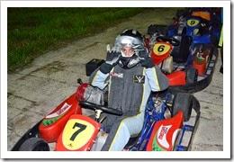 Kart VI etapa IV Campeonato (35)