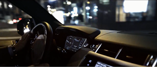 2014-Range-Rover-Sport-[4]